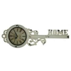 Настенные часы Home