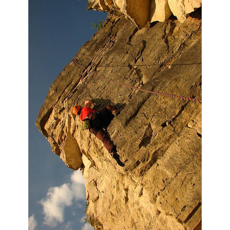 «День горного туриста»