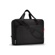 Дорожная сумка Вoardingbag black