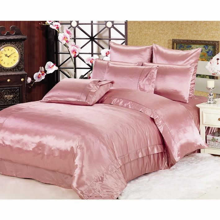 Комплект постельного белья ROSE