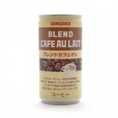 Напиток Sangaria Blend Cofe