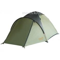 Палатка Musson-3 Helios (HS-2366-3)