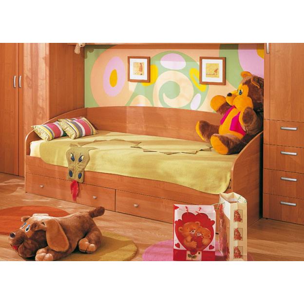 Кровать «Соня-3»