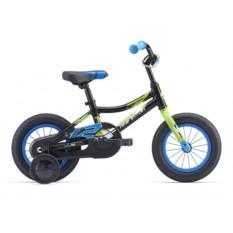 Детский велосипед Giant Animator F/W 12
