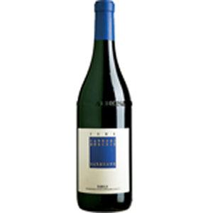 Вино Cannubi Boschis Barolo