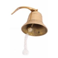 Настенный колокол