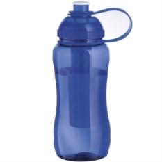Синяя бутылка Yukon