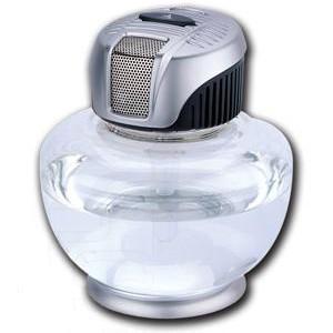 Очиститель-увлажнитель воздуха «Атмос-Аква-800»