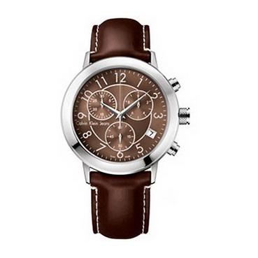 Мужские наручные часы Calvin klein Continual