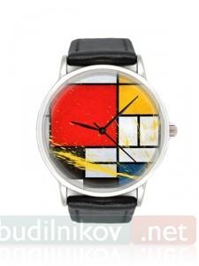 Наручные часы Mondriart