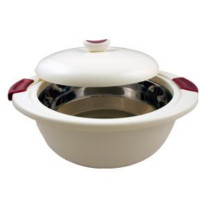 Изотермическая посуда Thermos 2,6 L