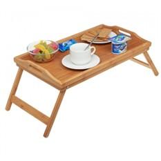 столики для завтрака в постель подарок с любовью магазины где