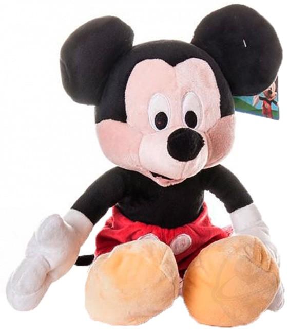 Мягкая игрушка Disney Микки Маус