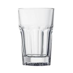 Высокий стакан Касабланка