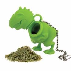 Заварник для чая Динозавр