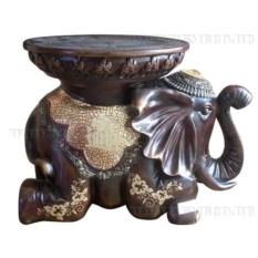 Подставка Слон