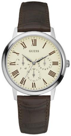 Наручные мужские часы Guess, модель W70016G2
