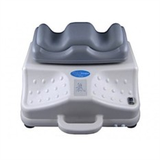 Свинг машина Health Oxy-Twist Device Takasima CY-106a