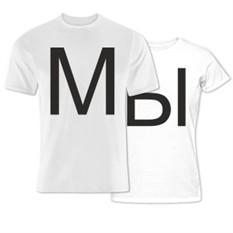 Комплект футболок МЫ