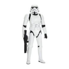 Большая фигура Star Wars Штурмовик