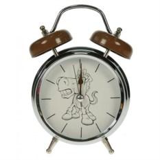 Настольные часы Лошадь