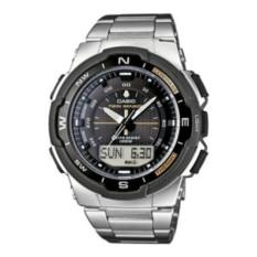 Мужские наручные часы Casio Sports Gear SGW-500HD-1B