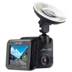 Видеорегистратор Mio MiVue C333 Full HD