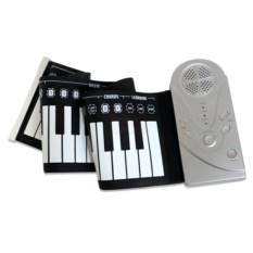 Гибкое пианино Симфония