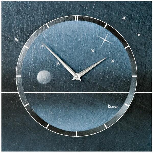 Настенные часы Aerografic