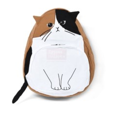 Рюкзак «Котик»