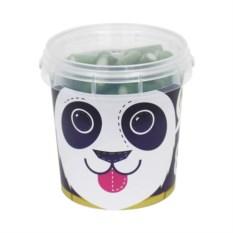 Набор конфет «Ми-Ми Лад. Панда»