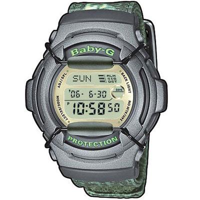 Наручные часы Casio Baby-G Classic