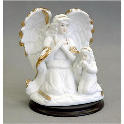 Сувенир «Ангел Хранитель»