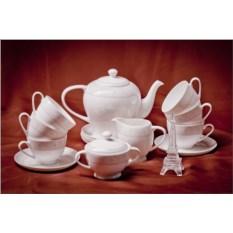 Чайный сервиз Дионис на 6 персон