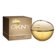 Парфюмированная вода Donna Karan Dkny Golden Delicious