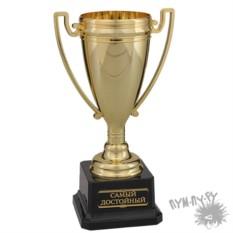 Кубок Самый достойный