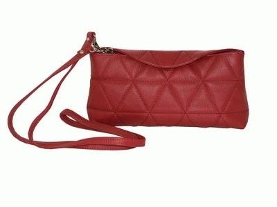 Женская сумка Polo Vinnoso