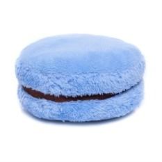 Декоративная подушка Макарун