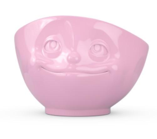 Пиала Tassen Мечта, розовый