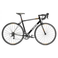 Шоссейный велосипед Trek 1.2 C H2 (2016)