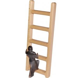 Статуэтка Карьерная лестница