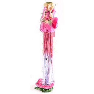 Коллекционная кукла «Юная леди»