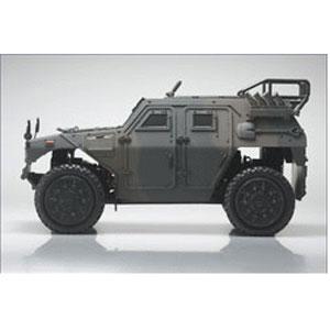 Half8 4WD r/s L.A.V.