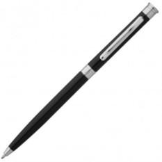Шариковая ручка Reset
