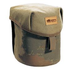 цена Dicom, купить Сумки, чехлы для фото- и видеотехники Dicom.
