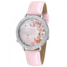 Наручные часы для девочки Mini Watch MN1094
