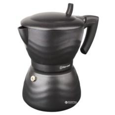 Гейзерная кофеварка на 6 чашек Walzer Rondell RDA-432