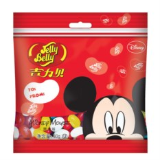 Конфеты Jelly Belly «Микки Маус»