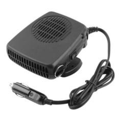Авто-вентилятор с функцией обогрева Fan heater