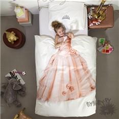 Комплект постельного белья Для принцессы